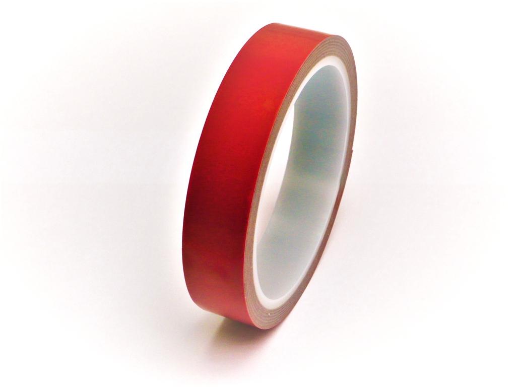 Náhled produktu - Oboustranná lepící páska 20mm